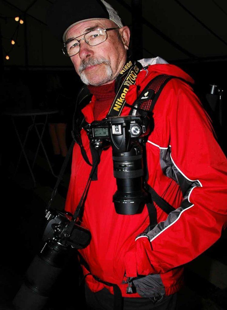 Profilfoto Rolf