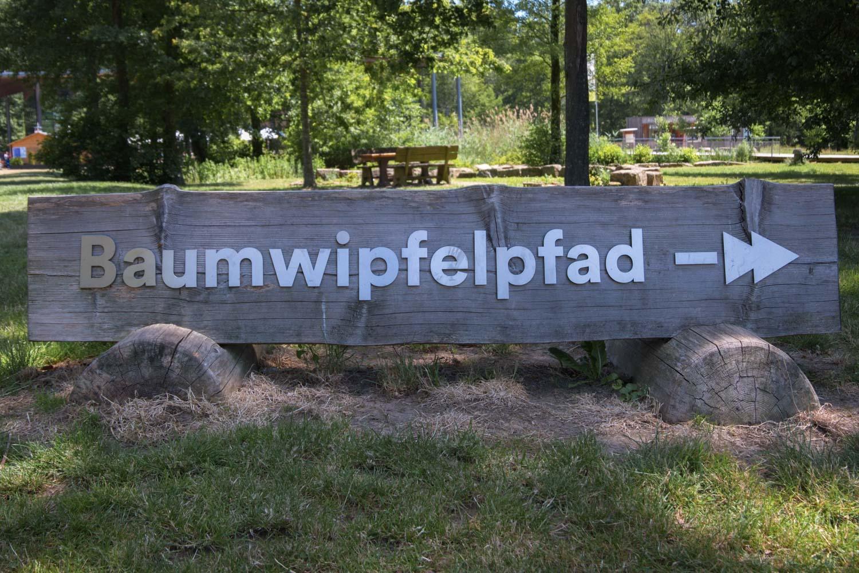 Baumwipfelpfad 2 (Waltraud)