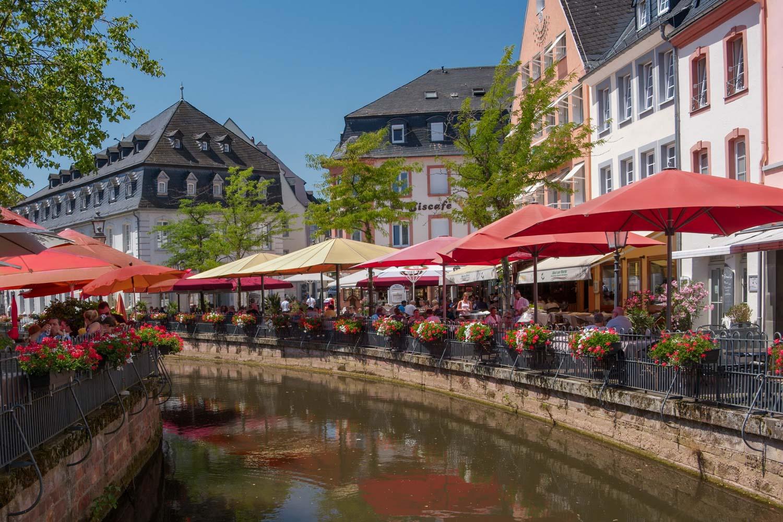 Saarburg (Waltraud)