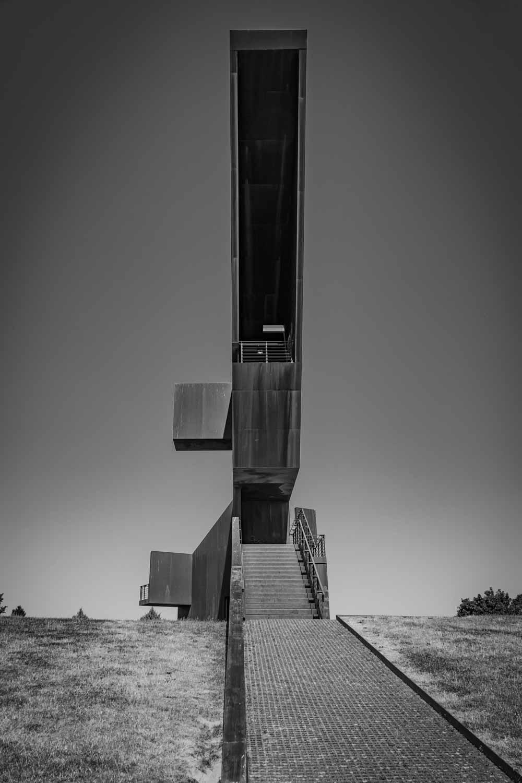 Turm Luxemburg (Guenter)